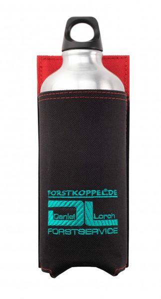 Modul 11 Spray-/ Getränkehalter