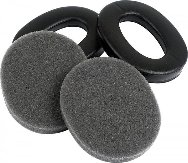 3M Peltor® Hygieneeinsatz, HY51 für Gehörschutz H510/Optime I