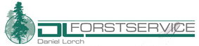 DL-Forstservice
