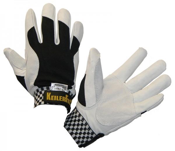 Keiler-Fit Handschuh