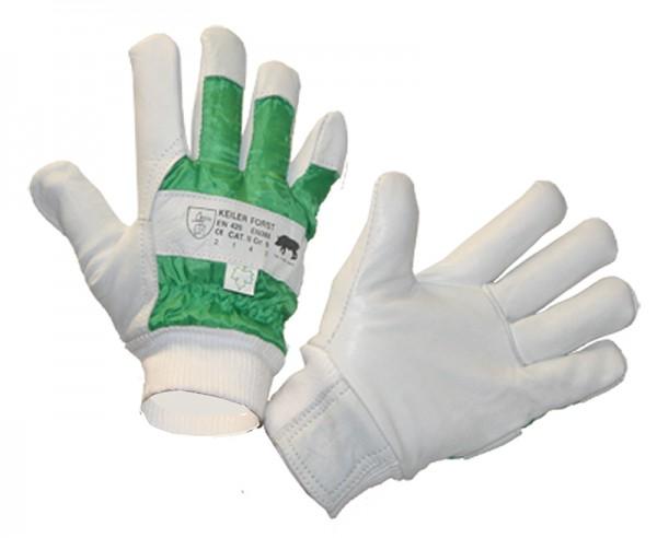 Keiler-Forst Handschuh