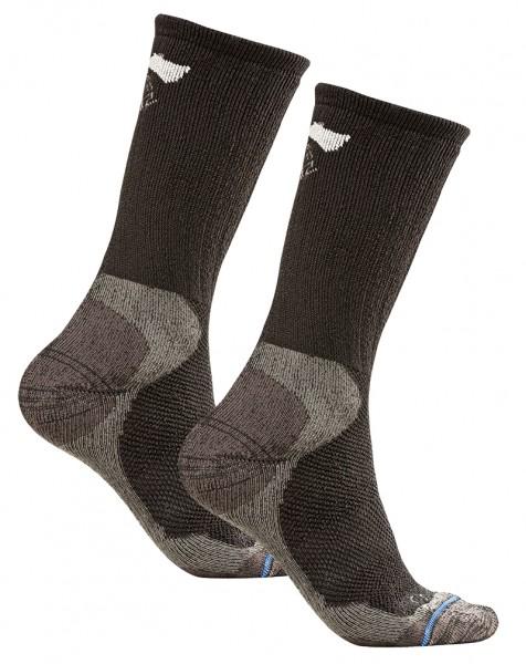 AX-MEN AXION-Socke Summer