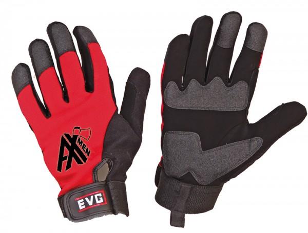 AX-MEN Power Gloves Handschuh