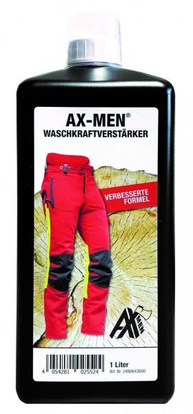 AX-MEN Waschkraftverstärker