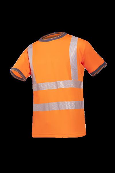 SIOEN T-Shirt Rovito 3876